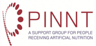 PINNT logo