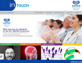 In Touch issue 87