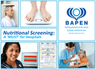 Nutritional Screening: A 'MUST' for Healthcare in Hospitals