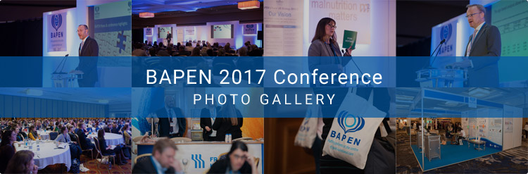 2017 conference gallery collage