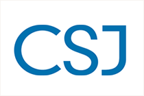The Clinical Services Journal logo