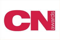 CN Awards logo