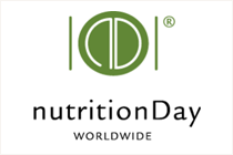 Nutrition Day logo