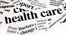 Health Care News Clippings