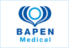 The BAPEN Medical Trainee Committee has vacancies for several new members
