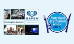 BAPEN Launches Its New Virtual Learning Environment During Nutrition & Hydration Week 2015