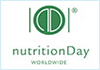 nutritionDay Worldwide – Find out results from 2012 and get involved for 2013