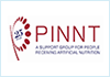 PINNT announces the publication of its first ever Annual Review
