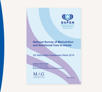 National Survey 2019